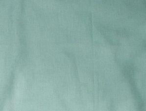 Πάνα Χασέ Dimcol Solid Aqua 497