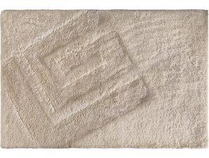 Πατάκι Μπάνιου (40×60) Guy Laroche Trivia