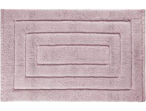 Πατάκι Μπάνιου (55×85) Guy Laroche Ottawa Amethyst