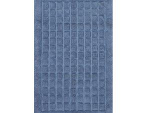 Πατάκι Μπάνιου (70×120) Nef-Nef Aegean Denim