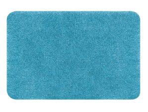 Πατάκι Μπάνιου (70×120) Rainbow 05753.002 Brizzolo Turquoise