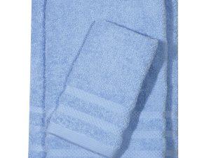 Πετσέτα Σώματος (70×140) Das Home Happy Towels