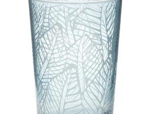 Ποτήρια Νερού (Σετ 6τμχ) CL 6-60-961-0026