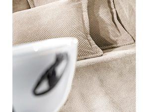 Ριχτάρι Διθέσιου (170×250) Guy Laroche Rubicon Camel