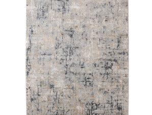 Χαλί (200×250) Royal Carpets Silky 360A Grey