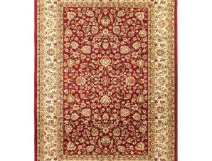 Χαλί (250×300) Royal Carpets Olympia 4262C Red