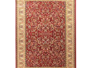 Χαλί (250×300) Royal Carpets Olympia 8595E Red