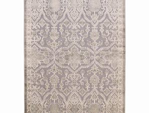 Χαλί All Season (160×230) Royal Carpets Tiffany 935 Blue