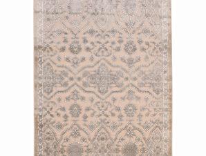 Χαλί All Season (160×230) Royal Carpets Tiffany 935 Ice Beige