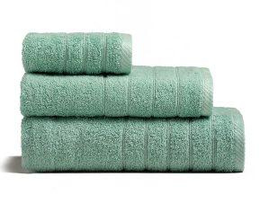 Πετσέτα Fresca Aqua Melinen Σώματος