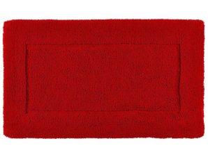 Χαλάκι Μπάνιου Must 553 Rouge Abyss & Habidecor Medium