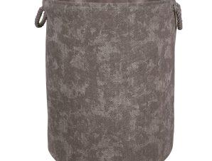 Καλάθι Απλύτων Parima 8407 42xTitan Grey Kleine Wolke