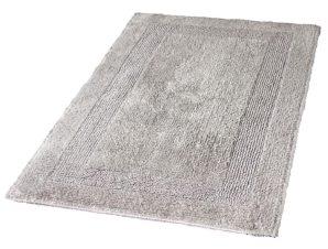 Πατάκι Μπάνιου Arizona 5477 Silver Grey Kleine Wolke XX-Large