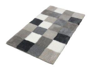 Πατάκι Μπάνιου Caro 5426 Flannell Grey Kleine Wolke Small