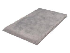 Πατάκι Μπάνιου Cassy 9123 Foggy Grey Kleine Wolke Medium