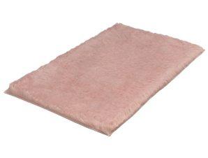 Πατάκι Μπάνιου Cassy 9123 Pink Kleine Wolke Medium