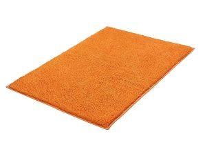 Πατάκι Μπάνιου Kansas 4018 Orange Kleine Wolke XX-Large
