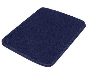 Πατάκι Μπάνιου Meadow 9116 Blue Kleine Wolke XX-Large