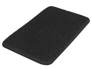 Πατάκι Μπάνιου Meadow 9116 Dark Grey Kleine Wolke XX-Large