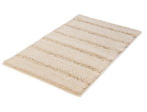 Πατάκι Μπάνιου Monrovia 4094 Sand Beige Kleine Wolke Medium