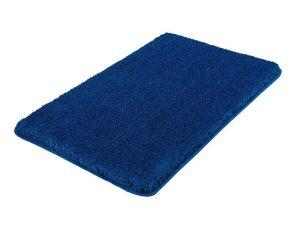 Πατάκι Μπάνιου Relax 5405 Atlantic Blue Kleine Wolke Medium