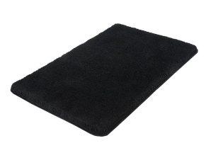 Πατάκι Μπάνιου Relax 5405 Black Kleine Wolke Small