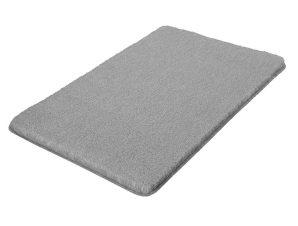 Πατάκι Μπάνιου Relax 5405 Grey Kleine Wolke X-Large