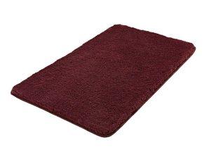 Πατάκι Μπάνιου Relax 5405 Purple Kleine Wolke Medium