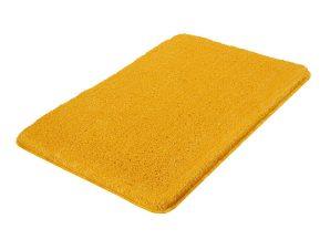 Πατάκι Μπάνιου Relax 5405 Yellow Kleine Wolke Medium