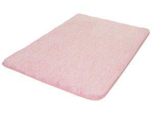 Πατάκι Μπάνιου Seattle 4071 Pink Kleine Wolke Medium 60x90cm