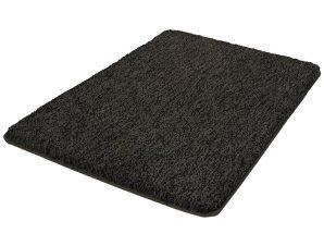 Πατάκι Μπάνιου Seattle 4071 Dark Grey Kleine Wolke Medium 60x90cm