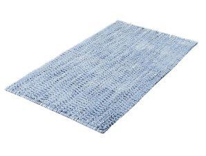 Πατάκι Μπάνιου Sway 9108 Blue Kleine Wolke Medium