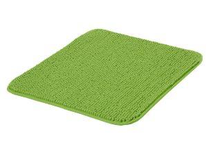 Πατάκι Μπάνιου Tammy 5535 Green Kleine Wolke Small