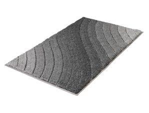 Πατάκι Μπάνιου Tender 4099 Anthracite Kleine Wolke Medium