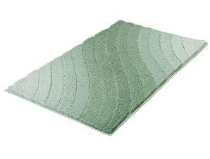 Πατάκι Μπάνιου Tender 4099 Green Kleine Wolke Medium