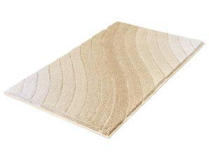 Πατάκι Μπάνιου Tender 4099 Sand Beige Kleine Wolke Medium