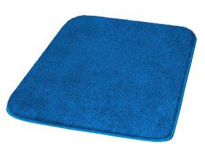 Πατάκι Μπάνιου Wilna 5527 Azur Blue Kleine Wolke Small