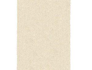 Πατάκι Μπάνιου Zagreb 5529 White Kleine Wolke Small