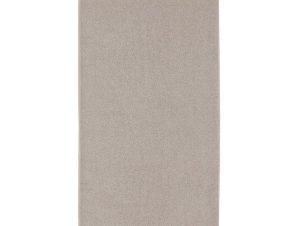 Πετσέτα Royal 3003 Taupe Kleine Wolke Σώματος 70x140cm