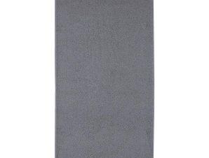Πετσέτα Royal 3003 Dark Grey Kleine Wolke Χεριών 30x50cm