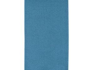Πετσέτα Royal 3003 Ice Blue Kleine Wolke Προσώπου 50x100cm