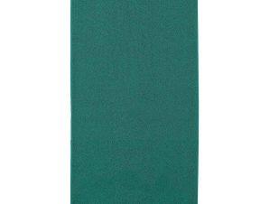 Πετσέτα Royal 3003 Smaragd Kleine Wolke Προσώπου 50x100cm