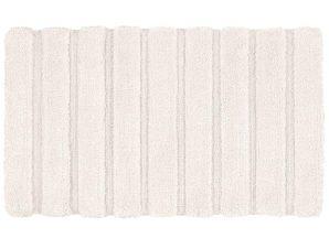 Πατάκι Μπάνιου Carla 9141 White Kleine Wolke Small