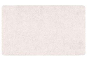Πατάκι Μπάνιου Cecil 9145 White Kleine Wolke X-Large