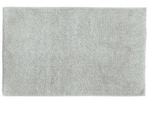 Πατάκι Μπάνιου Chrissy 9146 SilverGrey Kleine Wolke Medium