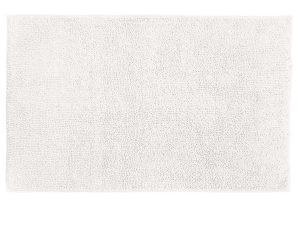 Πατάκι Μπάνιου Chrissy 9146 White Kleine Wolke Small
