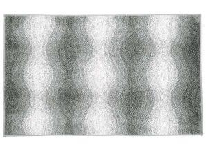 Πατάκι Μπάνιου Lexy 9138 Anthracite Kleine Wolke X-Large
