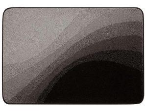 Πατάκι Μπάνιου Malin 9144 Slate Grey Kleine Wolke Large