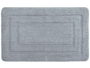 Πατάκι Μπάνιου Sandy 5537 Misty Grey Kleine Wolke Small