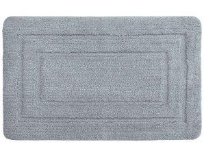 Πατάκι Μπάνιου Sandy 5537 Misty Grey Kleine Wolke Medium